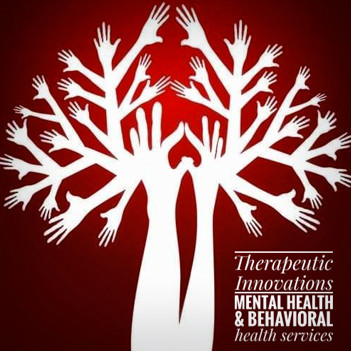 Therapeutic Innovations, PLLC