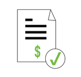loan_step_icons-03.png
