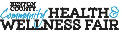 health_fair_header.png