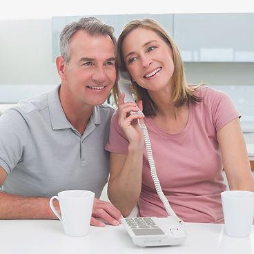 new_hampton_phone_service.jpg