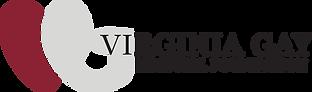Virginia-Gay-Hospital-Foundation-Logo.pn