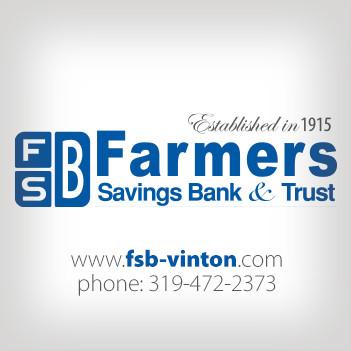 Farmers Savings Bank & Trust