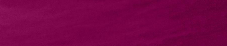 burgundy_banner.jpg