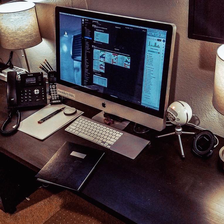 denver_office.jpg