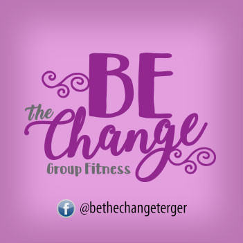 be_the_change_351x351.jpg