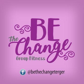 be_the_change_351x351.jpg