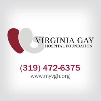 Virginia Gay Hospital Foundation