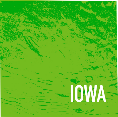iowa county iowa