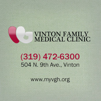 Vinton Family Medical Clinic