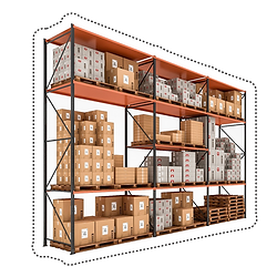 warehouse_pallet_shelving_system.png