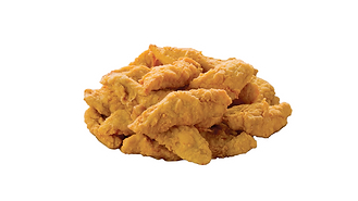 chicken_tenders_trimmed.png