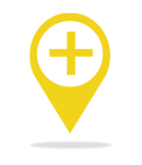 yellow_map_point.png