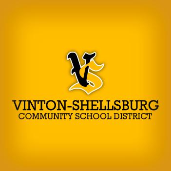 Vinton-Shellsburg Community School District