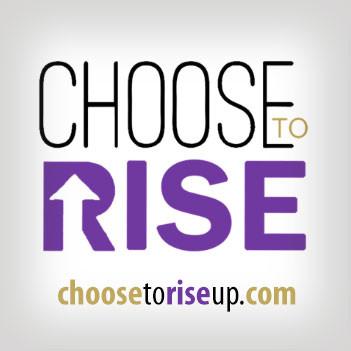 choose_to_rise_351x351.jpg