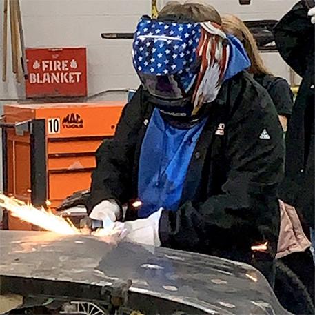 welding_457x457.jpg