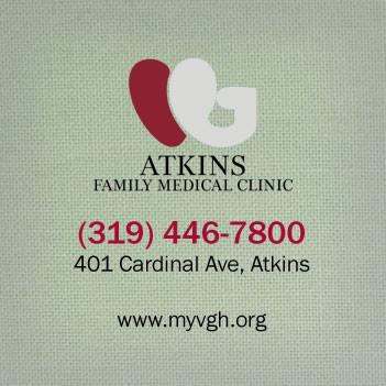 Atkins Family Medical Clinic
