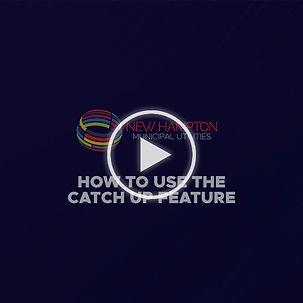 NHMU_20201110_How_To_Use_The_Catch_Up_Fe