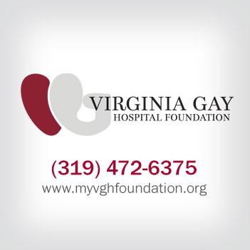 vgh_foundation_351x351.jpg