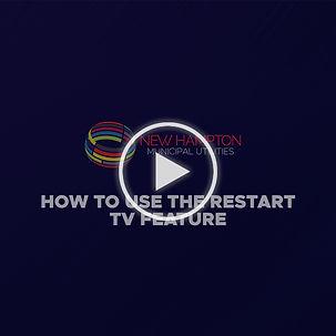 NHMU_20201110_How_To_Restart_Feature.jpg