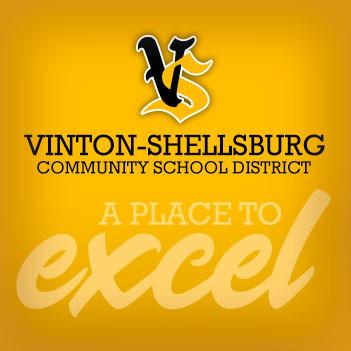 Vinton Shellsburg Community School District
