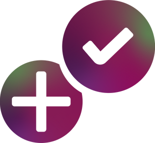 survey_icon.png