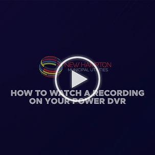 NHMU_20201110_How_To_Watch_A_Recording.j