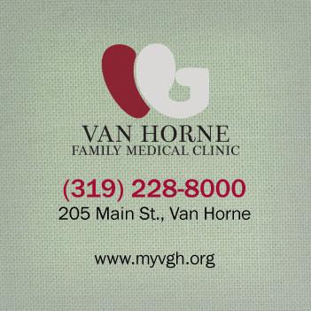 Van Horne Family Medical Clinic