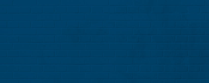 blue_brick.jpg