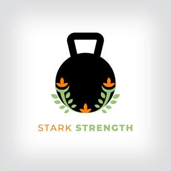 Stark Strength LLC