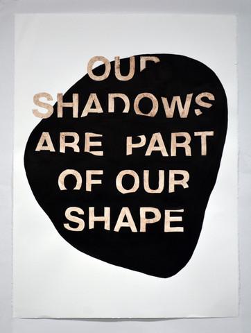 Shadow eate
