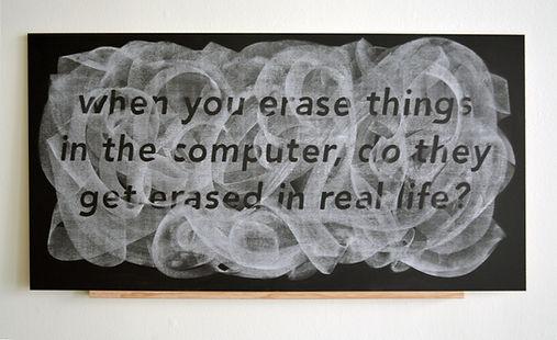computerone.jpg