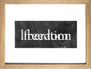 liberation/freedom