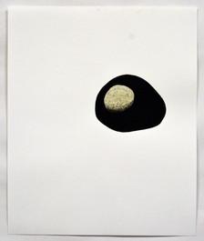 Avocado Moon