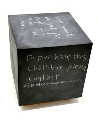 18_boxpurchasesm.jpg