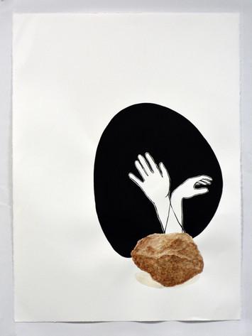 Big Hand, Little Hand
