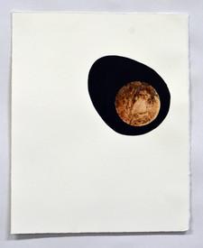 Avocado Wolf Moon III