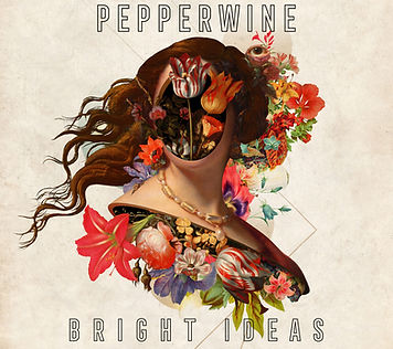 PEPPERWINE BRIGHT IDEAS COVER.jpg