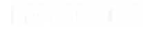 PepperwineBI_logo_wix1WT copy.png