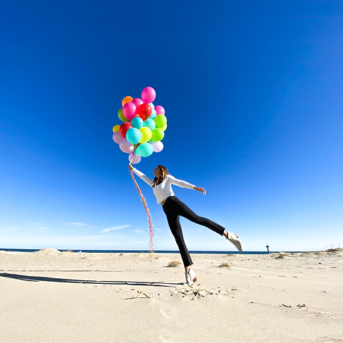 Try_BeachBalloon clean png.PNG