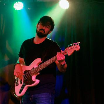 julian bass2.jpg