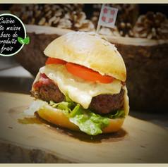 burgersavoyardtexte2.jpg