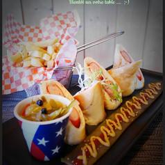 hotdog2.jpg