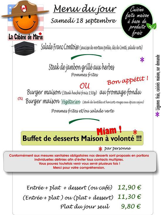 menu 18 septembre.jpg