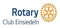 rotary_einsiedeln.jpg
