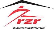 rzr_logo_rot_tag_jpg_small_edited_edited