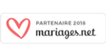 mariage-net.png