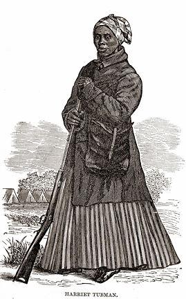 Harriet_Tubman_Civil_War_Woodcut.jpg