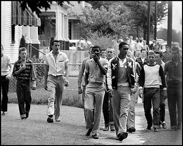 little rock nine 4.jpg