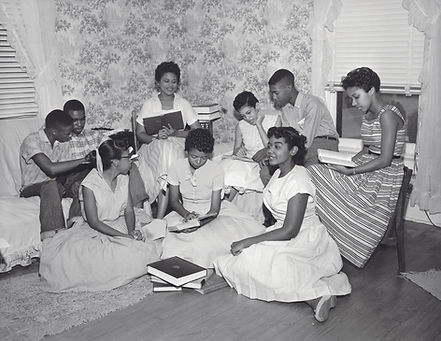 little rock nine.jpg