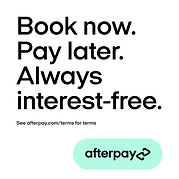 Afterpay_Book_Now_SMAnnouncement_1080x1080_White@3x.png